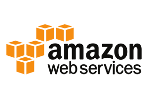 aws about dat knowledge intensive services About Us aws